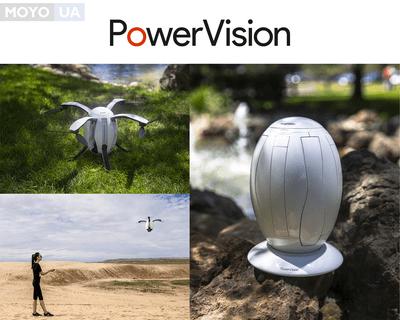 <p>ТОП-3 кращих виробників дронів &ndash; рейтинг виробників квадрокоптерів</p>