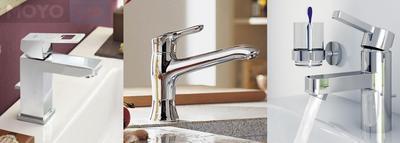 <p>Як вибрати змішувач для ванни: 4 секрети вдалої покупки</p>