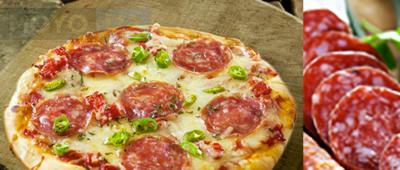 ТОП-3 самых аппетитных рецепта пиццы в мультиварке