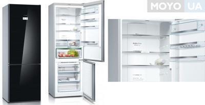 Лучшие холодильники Bosch: обзор 10 моделей и 4 совета для удачной покупки