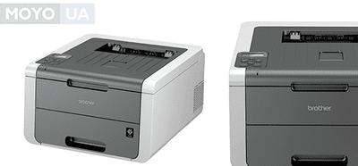 Выбираем принтер — лазерный или светодиодный: сравнение 2 типов принтеров