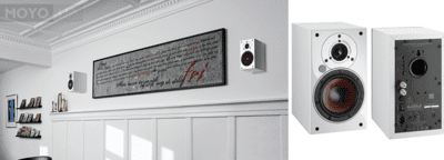 Чим монітори відрізняються від колонок – головні відмінності 2 видів акустики