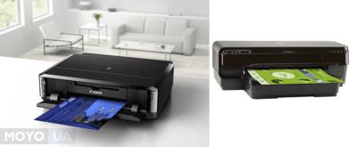 Что такое памперс в струйном принтере и зачем он нужен + 8 этапов очистки памперса