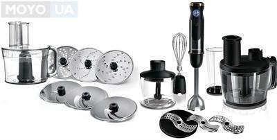 Советы по эксплуатации и уходу за кухонным комбайном – 10 полезных рекомендаций