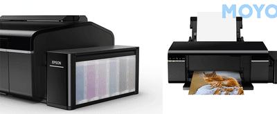 Как пользоваться принтером: исчерпывающие инструкции + 9 советов по эксплуатации