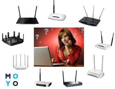 Как правильно настроить роутер TP-Link: 5 простых шагов для активации устройства