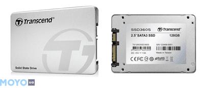 9 главных критериев выбора хорошего SSD