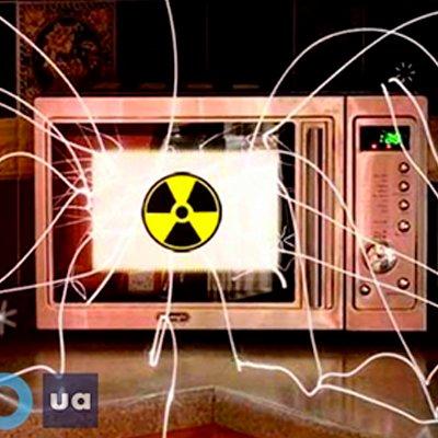 Как влияет микроволновая печь на человека: 3 причины не опасаться