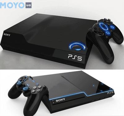 Покупать ли PS4 в 2018 году или ждать PlayStation 5?
