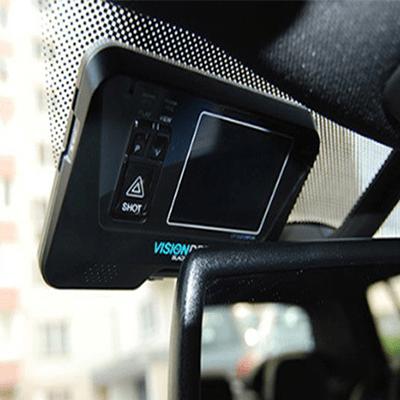 Как установить автомобильный видеорегистратор: 3 раздела в помощь автовладельцам