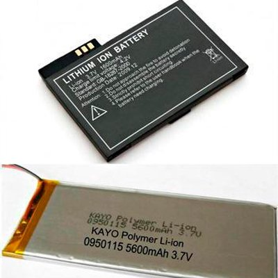 Li-pol или li-ion – что лучше: сравнение 2-х видов аккумулятора