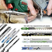 Как пользоваться электролобзиком: 5 особенностей работы с инструментом