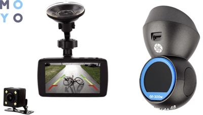 Какие бывают автомобильные видеорегистраторы + 7 критериев выбора