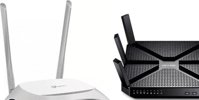 Как настроить site-to-site PPTP VPN-подключение на роутере TP-Link в 3 этапа