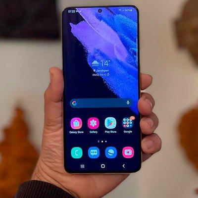 <p>Що краще: iPhone чи Samsung &ndash; який із 2 смартфонів вибрати?</p>