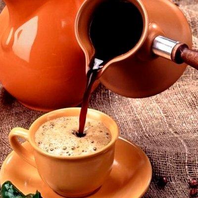 Гейзерна кавоварка або турка – що краще для смачної кави: відгуки та 4 критерії вибору