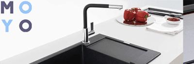 Как правильно установить мойку на кухне своими руками: инструкция в 4 разделах