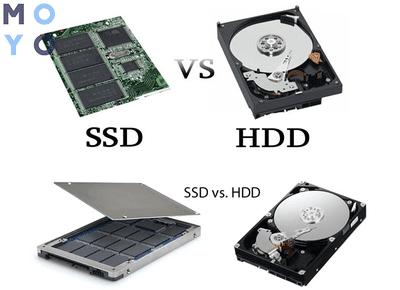 Можно ли устанавливать игры на SSD — 4 преимущества SSD для игр перед HDD