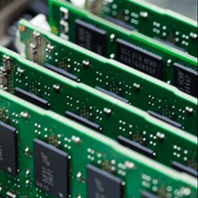 Какая бывает оперативная память компьютера, виды ОЗУ — гайд в 6 разделах