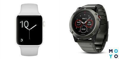 Что такое умные часы и зачем они нужны – 5 полезных функций