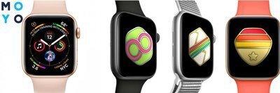 Как отличить оригинальные Apple Watch от подделки: сравнение по 10 параметрам