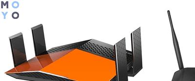 Как изменить IP роутера D-Link — руководство в 4 этапах