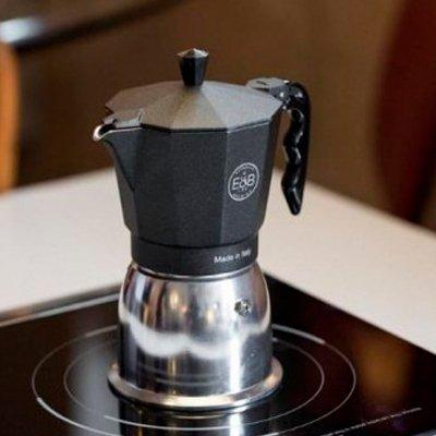 <p>Гейзерні кавоварки &ndash; яку вибрати для дому: 6 видів приладів для ароматної кави</p>