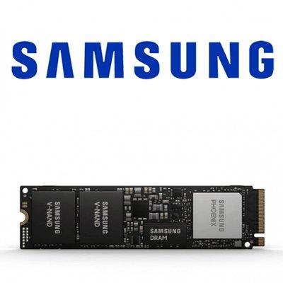 Контролери SSD - види і короткий огляд 7 виробників контролерів ССД