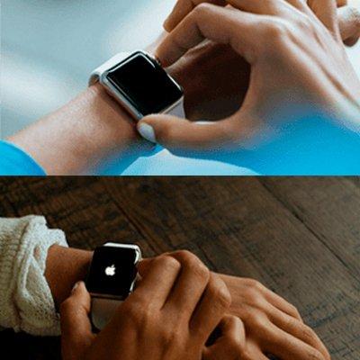 Apple Watch не включаются: что делать и как исправить — 3 раздела в помощь
