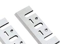 Правильная заточка ножей электрорубанка своими руками — ликбез в 3 разделах
