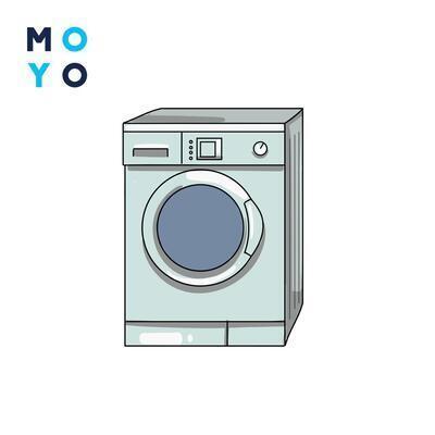 <p>Як вибрати пральну машину-автомат за 7 параметрами: огляд, порівняння та відгуки</p>