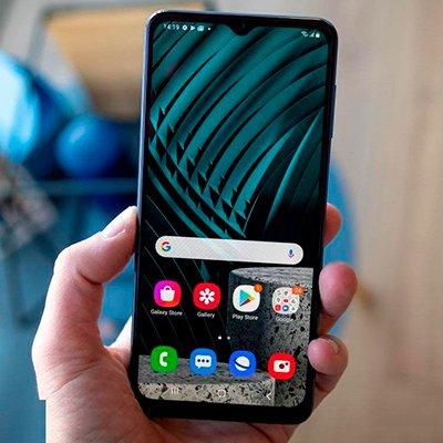 Топ-10 бюджетных телефонов с хорошей камерой 2021 года: рейтинг лучших моделей, которые можно купить недорого