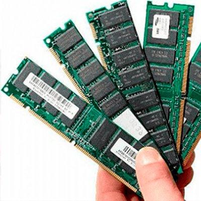 <p>Як збільшити оперативну пам'ять (RAM, ОЗП) комп'ютера за 4 етапи &ndash; всі способи</p>