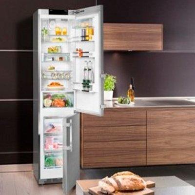 Ответ в 4 пунктах, сколько электроэнергии потребляет холодильник за месяц или за сутки