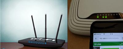 Как раздавать интернет с телефона — мануал в 3 пунктах, как превратить смартфон в роутер