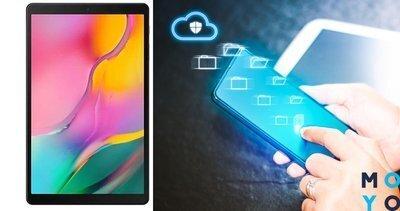 Как сбросить настройки на планшете —  инструкция в 3 пунктах для 6 популярных брендов