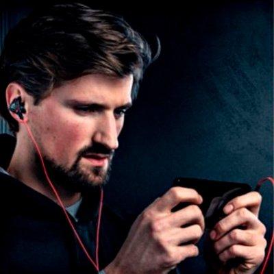 ТОП-10 наушников для геймеров: рейтинг лучших игровых моделей, и советы, какие выбрать
