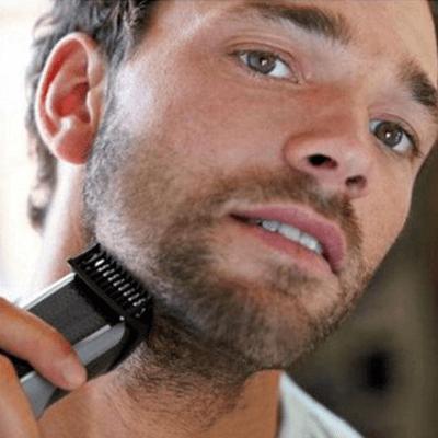 ТОП-10 кращих чоловічих тримерів для бороди – огляд тримерів і вибір, який кращий