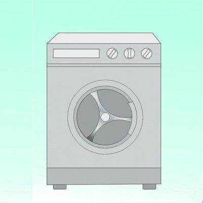 Інструкція із 5 пунктів, як правильно заземлити пральну машину своїми руками