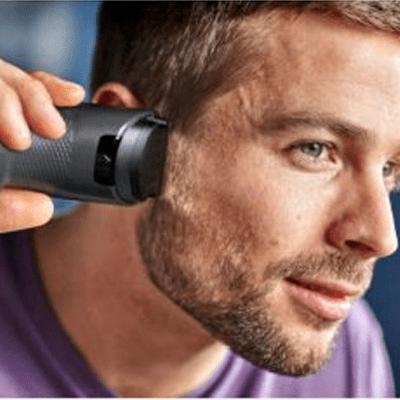 Какую выбрать машинку для стрижки волос: ТОП-10