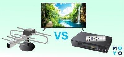 Как работает Т2 телевидение: 5 особенностей цифрового эфира