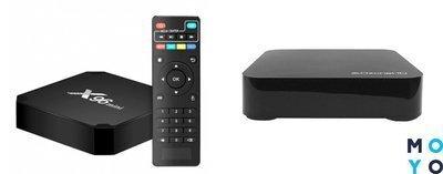 Медиаплеер для телевизора: 10 советов как правильно выбрать