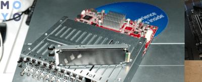 Нужно ли охлаждать SSD: 4 способа продлить срок службы накопителя