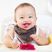 Детская посуда: как выбрать — 4 ключевых параметра в помощь