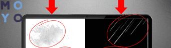 Проверка монитора на битые пиксели: 2 способа как проверить самому