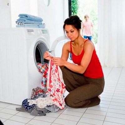 Яка пральна машинка краща – вертикальна чи фронтальна: 5 відмінностей
