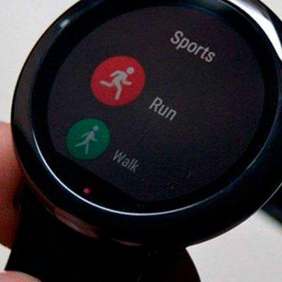 Как правильно выбрать часы для бега: какие лучше по 5-ти параметрах