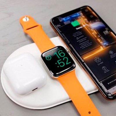 Как правильно выбрать беспроводную зарядку: 6 признаков, какая лучше для прожорливого смартфона