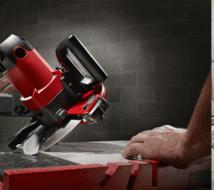 Чем резать керамическую плитку: 4 хака резки без сколов — под углом, и полукругом