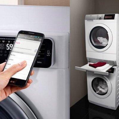 Сушильная машина или стиральная с сушкой — что лучше: анализ на 7 пунктов